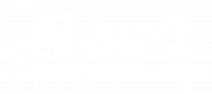BG Cooke Construction logo